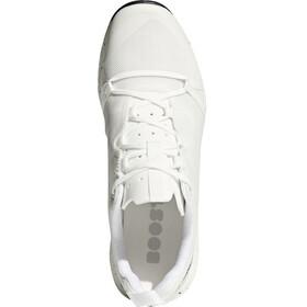 adidas TERREX Agravic - Zapatillas running Hombre - blanco